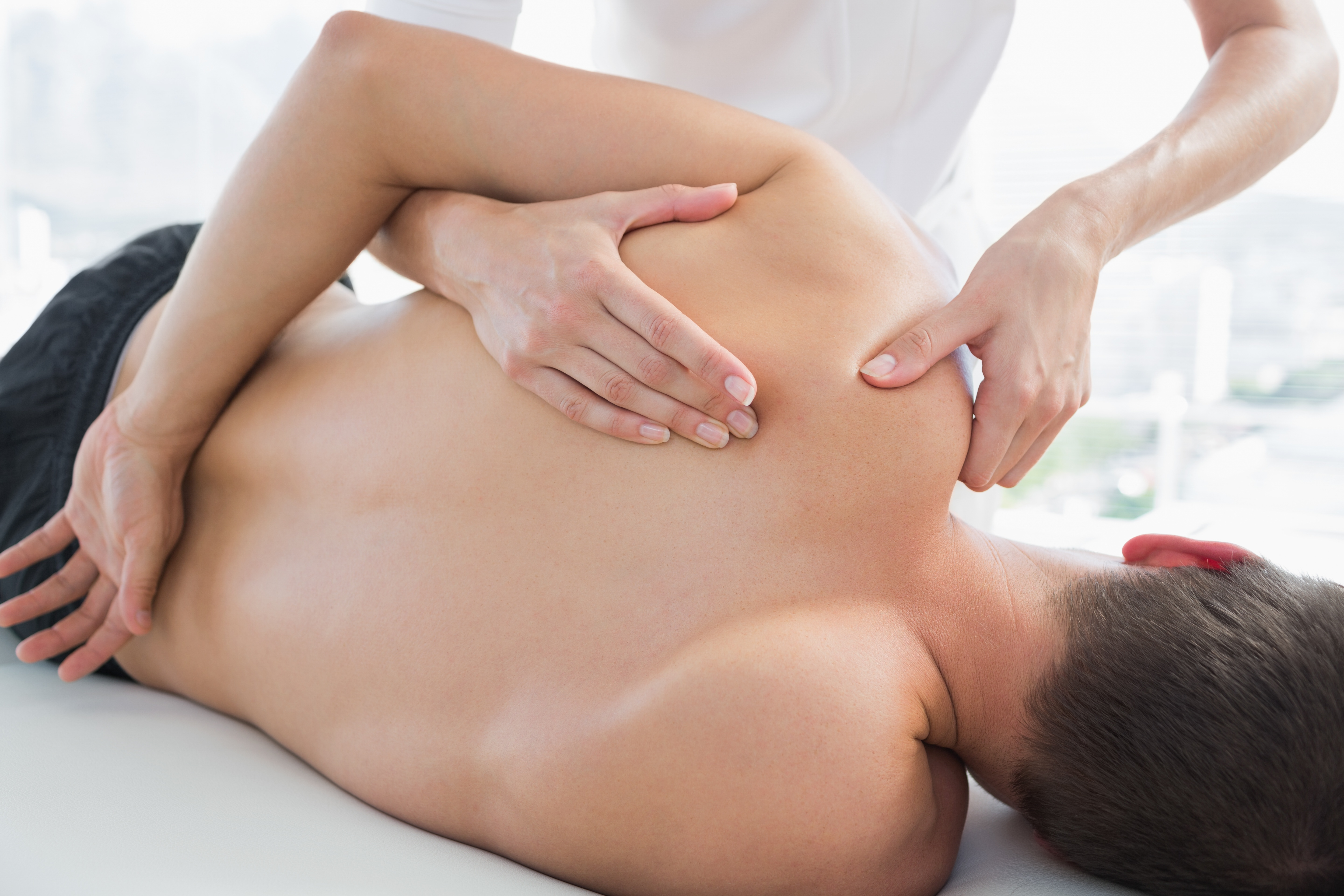 osteopathic-manipulative-treatment